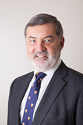 © Licensed to London News Pictures. 17/06/2013. LONDON, Lord Alderdice. Photo credit : EventPics/LNP Images of MP and Peers 2013