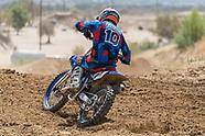 Glen Helen Un-Race VI