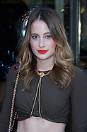 Rosie Fortescue, Madeleine Shaw: Get The Glow - Book Launch Party