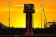 2012 NASCAR Iowa, August Nationwide Series