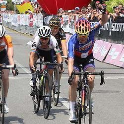 20150705 Giro Rosa