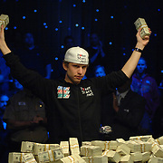 2008 World Series of Poker