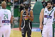 DESCRIZIONE : Avellino Lega A 2013-14 Sidigas Avellino-Pasta Reggia Caserta<br /> GIOCATORE : Hannah Stefhon<br /> CATEGORIA : delusione<br /> SQUADRA : Pasta Reggia Caserta<br /> EVENTO : Campionato Lega A 2013-2014<br /> GARA : Sidigas Avellino-Pasta Reggia Caserta<br /> DATA : 16/11/2013<br /> SPORT : Pallacanestro <br /> AUTORE : Agenzia Ciamillo-Castoria/GiulioCiamillo<br /> Galleria : Lega Basket A 2013-2014  <br /> Fotonotizia : Avellino Lega A 2013-14 Sidigas Avellino-Pasta Reggia Caserta<br /> Predefinita :