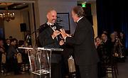 Salud Oregon pinot noir auction 2017