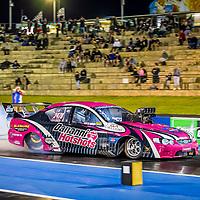 Powerpalooza at Perth Motorplex. Photo by Phil Luyer, High Octane Photos