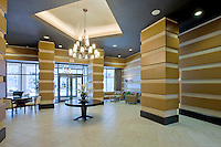 Interior Design Photographer of Bethesda Image of The Portico Lobby Interior By Jeffrey Sauers of Commercial Photographics