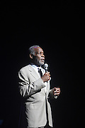 14 June 2010- Harlem, New York- Danny Glover at The Apollo Theater's 2010 Spring Benefit and Awards Ceremony hosted by Jamie Foxx inducting Aretha Frankilin and Michael Jackson, and honoring Jennifer Lopez and Marc Anthony co- sponsored by Moet et Chandon which was held at the Apollo Theater on June 14, 2010 in Harlem, NYC. Photo Credit: Terrence Jennngs/Sipa