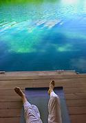 Beach and Relax at Goldeneye - Jamaica at Goldeneye - Jamaica
