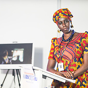 Achieving gender equality through universal access to energy a roadmap towards 2030 - D7