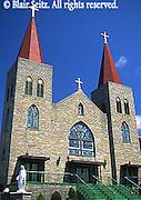 Church Architecture,