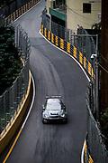 Pepe ORIOLA, ESP, Team Oscaro by Campos Racing Cupra TCR<br /> <br /> 65th Macau Grand Prix. 14-18.11.2018.<br /> Suncity Group Macau Guia Race - WTCR - FIA World Touring Car Cup<br /> Macau Copyright Free Image for editorial use only
