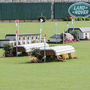 USEA American Eventing Championships