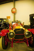 World of WearableArt and Classic Cars,  Museum, Stoke, Nelson,South Island, New Zealand