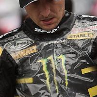 2011 MotoGP World Championship, Round 2, Jerez, Spain, 3 April 2011, Colin Edwards