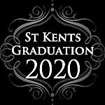 Saint Kentigern Graduation 2020