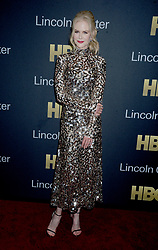 Nicole Kidman attending the 2018 Lincoln Center American Songbook gala honoring HBO's Richard Plepler at Alice Tully Hall, Lincoln Center on May 29, 2018 in New York City, NY, USA. Photo by Dennis Van Tine/ABACAPRESS.COM