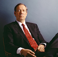 George Pataki, Governor of New York