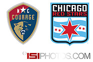 2017.05.21 NWSL: Chicago at NC Courage
