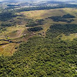 Parque Estadual Paulo Cesar Vinha (Paisagem) fotografado em Guarapari, município do estado do Espírito Santo -  Sudeste do Brasil. Bioma Mata Atlântica. Registro feito em 2018.<br /> ⠀<br /> ⠀<br /> <br /> <br /> <br /> <br /> ENGLISH: Paulo César Vinha State Park photographed in Guarapari, in Espírito Santo - Southeast of Brazil. Atlantic Forest Biome. Picture made in 2018.
