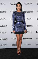 Moran Atias bei der 2016 Entertainment Weekly Pre Emmy Party in Los Angeles / 160916<br /> <br /> ***2016 Entertainment Weekly Pre-Emmy Party in Los Angeles, California on September 16, 2016***