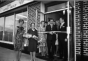 19/07/1967<br />