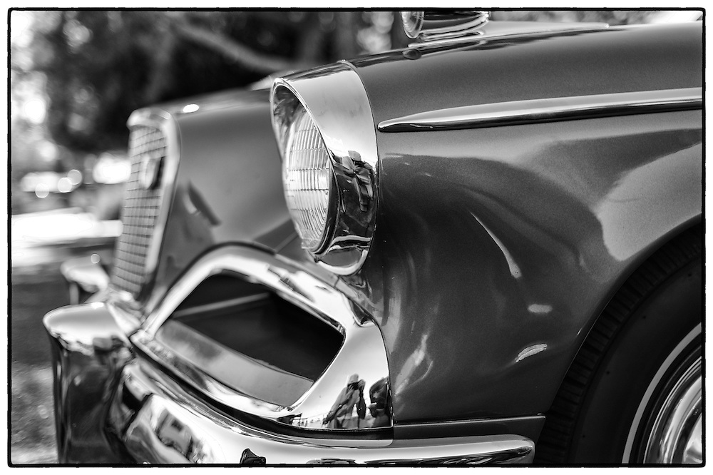 Style, Design, Class, and a Renowned Vintage Pedigree.  These are the REAL automobiles that reflect a great time in the USA.<br /> <br /> Craig W. Cutler Photography.<br /> DesignLIFE by Craig W. Cutler Photography.