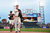 20100426 - Philadelphia Phillies vs San Francisco Giants