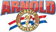 ARNOLD SPORTS FESTIVAL CLOUMBUS, OH