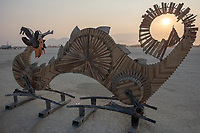 Dragon Fossil by: Ryan Mathern from: Atlanta, GA year: 2018 My Burning Man 2018 Photos:<br /> https://Duncan.co/Burning-Man-2018<br /> <br /> My Burning Man 2017 Photos:<br /> https://Duncan.co/Burning-Man-2017<br /> <br /> My Burning Man 2016 Photos:<br /> https://Duncan.co/Burning-Man-2016<br /> <br /> My Burning Man 2015 Photos:<br /> https://Duncan.co/Burning-Man-2015<br /> <br /> My Burning Man 2014 Photos:<br /> https://Duncan.co/Burning-Man-2014<br /> <br /> My Burning Man 2013 Photos:<br /> https://Duncan.co/Burning-Man-2013<br /> <br /> My Burning Man 2012 Photos:<br /> https://Duncan.co/Burning-Man-2012