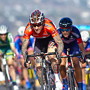 2015 SoCalCycling.com Team Race Highlights