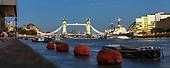 London Colour