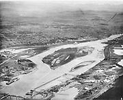 Ackroyd 14736-1. Swan Island about 1920