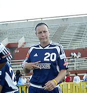 2004.06.19 WUSA Festival: Washington vs Boston