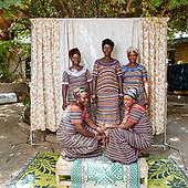 Baba Tree / Master Weavers