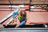 NUNN Construction CC Arena + Red Leg