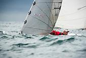 Para World Sailing Championship 2018 Highlights