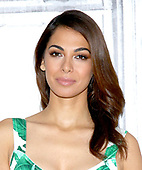 """AOL Build Speaker Series - Actor Moran Atias Discusses Her New Role On """"Tyrant"""""""