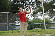 2008 FAU Women's Golf Photo Day