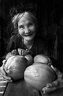 Vietnam images-People-portrait-Vinh. hoàng thế nhiệm hoàng thế nhiệm hoàng thế nhiệm
