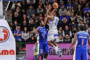 DESCRIZIONE : Campionato 2014/15 Serie A Beko Dinamo Banco di Sardegna Sassari - Acqua Vitasnella Cantu'<br /> GIOCATORE : Jeff Brooks<br /> CATEGORIA : Tiro Penetrazione Controcampo<br /> SQUADRA : Dinamo Banco di Sardegna Sassari<br /> EVENTO : LegaBasket Serie A Beko 2014/2015<br /> GARA : Dinamo Banco di Sardegna Sassari - Acqua Vitasnella Cantu'<br /> DATA : 28/02/2015<br /> SPORT : Pallacanestro <br /> AUTORE : Agenzia Ciamillo-Castoria/L.Canu<br /> Galleria : LegaBasket Serie A Beko 2014/2015