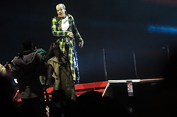 AU_1279949 - Perth, AUSTRALIA  -  Pink performs at the Perth Arena in Perth, Western Australia<br /> <br /> Pictured: Pink<br /> <br /> BACKGRID Australia 4 JULY 2018 <br /> <br /> Phone: + 61 2 8719 0598<br /> Email:  photos@backgrid.com.au