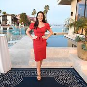 Entrepreneurship Organization San Diego 2020