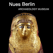 Neues  Museum Berlin Artefacts & Antiquities - Pictures & Images Of -