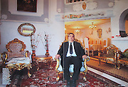Nigel Dickinson.nigeldickinson@mac,com.www.nigeldickinson.com