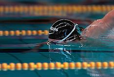 20031206-07 NED: Olympic Challenge Meet, Drachten