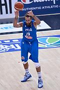 DESCRIZIONE : Trento Nazionale Italia Uomini Trentino Basket Cup Italia Paesi Bassi Italy Netherlands <br /> GIOCATORE : Luigi Datome<br /> CATEGORIA : passaggio<br /> SQUADRA : Italia Italy<br /> EVENTO : Trentino Basket Cup<br /> GARA : Italia Paesi Bassi Italy Netherlands<br /> DATA : 30/07/2015<br /> SPORT : Pallacanestro<br /> AUTORE : Agenzia Ciamillo-Castoria/Max.Ceretti<br /> Galleria : FIP Nazionali 2015<br /> Fotonotizia : Trento Nazionale Italia Uomini Trentino Basket Cup Italia Paesi Bassi Italy Netherlands