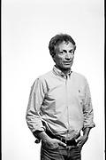 Stefano Mancini, Giornalista La Stampa