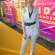 NLD/Rosmalen/20190620 - Aida in concert, Zoey Ivory