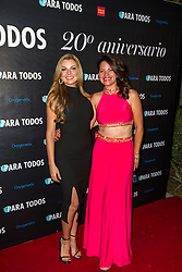 SANTA ANA, CA - OCT 10: Venezuelan model and actress Marjorie de Sousa attends Para Todos Magazine 20th Anniversary Gala at the Bower Museum on 10th of October, 2015 in Santa Ana, California. Byline, credit, TV usage, web usage or linkback must read SILVEXPHOTO.COM. Failure to byline correctly will incur double the agreed fee. Tel: +1 714 504 6870.