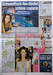 http://varleypix.photoshelter.com/gallery/17nov05-Blue-Marlin-Attack/G0000nJ55Ig7ZHXQ<br />